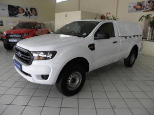 Ford Ranger 2.2TDCi XL automaticS/C - Image 1