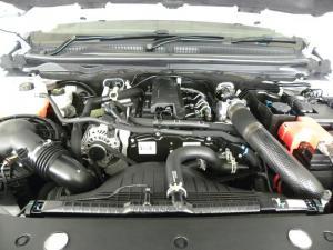 Ford Ranger 2.2TDCi XL automaticS/C - Image 7