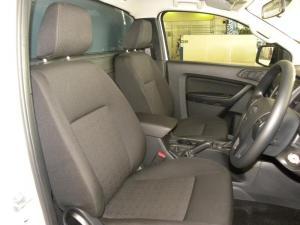 Ford Ranger 2.2TDCi XL automaticS/C - Image 9
