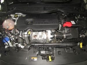 Ford Fiesta 1.5TDCi Trend - Image 18