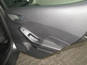 Ford Fiesta 1.5TDCi Trend - Image 20