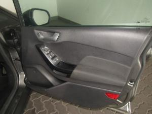 Ford Fiesta 1.5TDCi Trend - Image 8