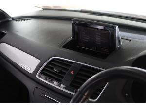 Audi Q3 2.0TFSI quattro - Image 12