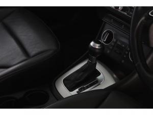 Audi Q3 2.0TFSI quattro - Image 13