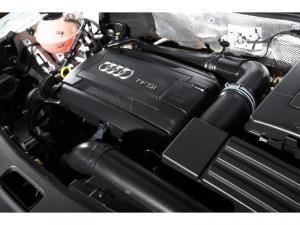 Audi Q3 2.0TFSI quattro - Image 14