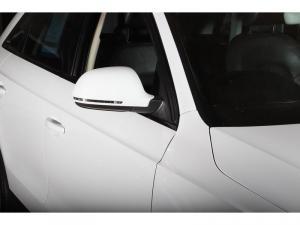 Audi Q3 2.0TFSI quattro - Image 6