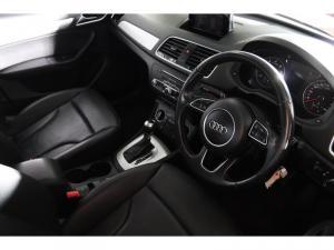 Audi Q3 2.0TFSI quattro - Image 7