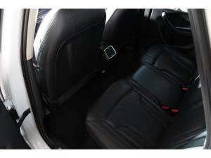 Audi Q3 2.0TFSI quattro - Image 9