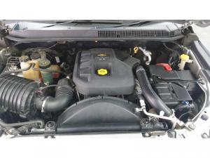 Chevrolet Trailblazer 2.8D LTZ auto - Image 8