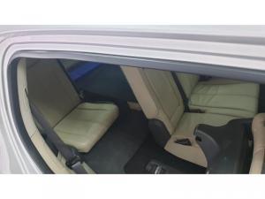 Chevrolet Trailblazer 2.8D LTZ auto - Image 6