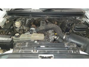 Ford F-Series F250 4.2TDi XL - Image 13