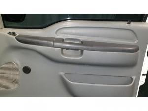 Ford F-Series F250 4.2TDi XL - Image 8