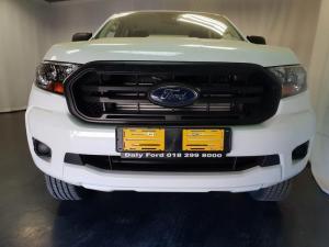 Ford Ranger 2.2TDCi Hi-Rider XL - Image 3