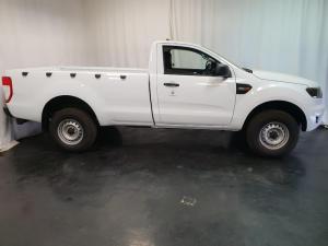 Ford Ranger 2.2TDCi Hi-Rider XL - Image 5