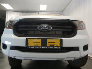 Ford Ranger 2.2TDCi double cab 4x4 XL - Image 2
