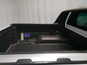 Ford Ranger 2.0Bi-Turbo double cab 4x4 Wildtrak - Image 10