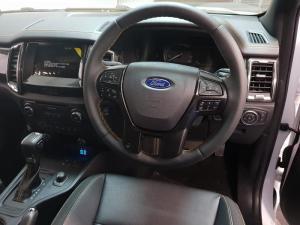 Ford Ranger 2.0Bi-Turbo double cab 4x4 Wildtrak - Image 8