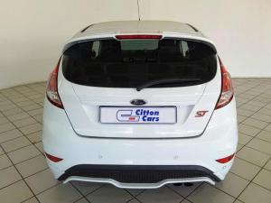 Ford Fiesta ST - Image 5