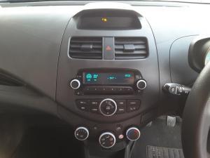 Chevrolet Spark 1.2 L - Image 14