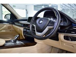 BMW X5 xDrive30d - Image 10