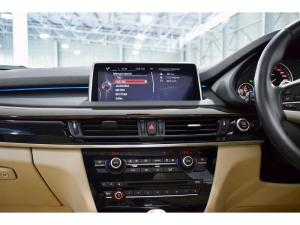 BMW X5 xDrive30d - Image 12