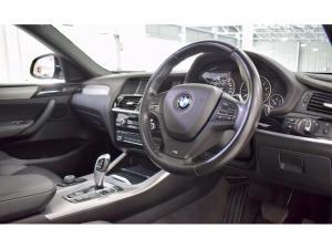 BMW X4 xDrive20i M Sport - Image 8