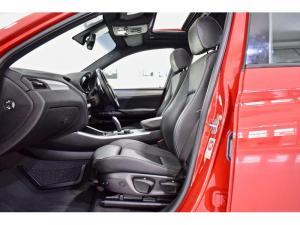 BMW X4 xDrive20i M Sport - Image 10