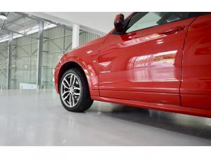 BMW X4 xDrive20i M Sport - Image 3