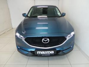 Mazda CX-5 2.2DE Active - Image 2