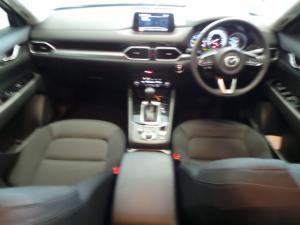 Mazda CX-5 2.2DE Active - Image 5