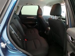 Mazda CX-5 2.2DE Active - Image 6
