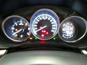 Mazda CX-5 2.2DE Active - Image 7