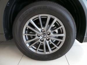 Mazda CX-5 2.2DE Active - Image 8