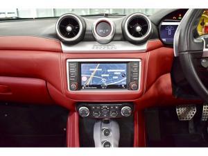 Ferrari California California - Image 11