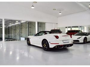 Ferrari California California - Image 14