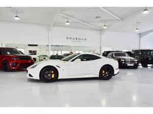 Ferrari California California - Image 17