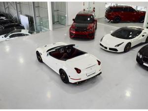 Ferrari California California - Image 19