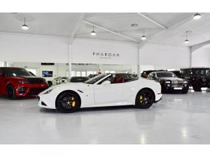 Ferrari California California - Image 1