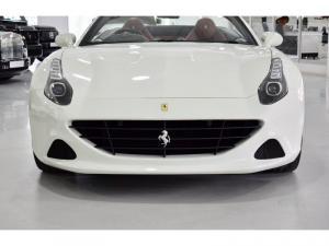 Ferrari California California - Image 6