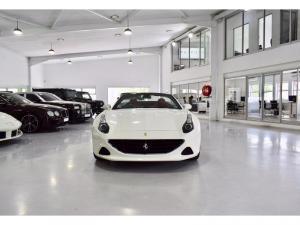 Ferrari California California - Image 7