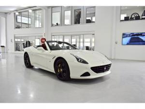 Ferrari California California - Image 8