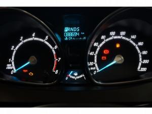 Ford Fiesta 5-door 1.0T Trend auto - Image 9