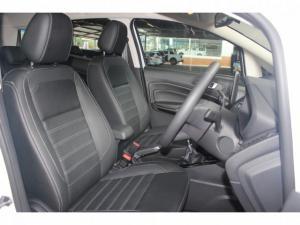 Ford EcoSport 1.0T Titanium - Image 12