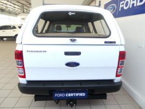 Ford Ranger 2.2TDCi Hi-Rider XL auto - Image 4