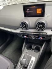 Audi Q2 1.0T FSI Stronic - Image 11