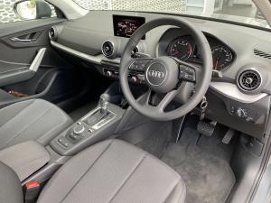 Audi Q2 1.0T FSI Stronic - Image 14