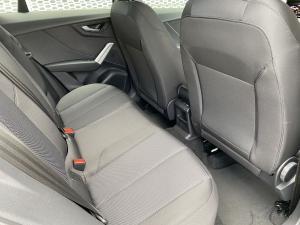 Audi Q2 1.0T FSI Stronic - Image 16