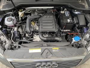 Audi Q2 1.0T FSI Stronic - Image 18