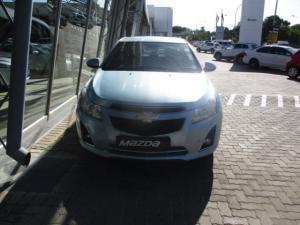 Chevrolet Cruze 1.8 LS - Image 2