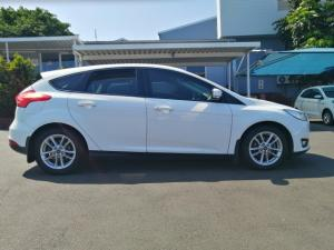 Ford Focus hatch 1.5T Trend - Image 2